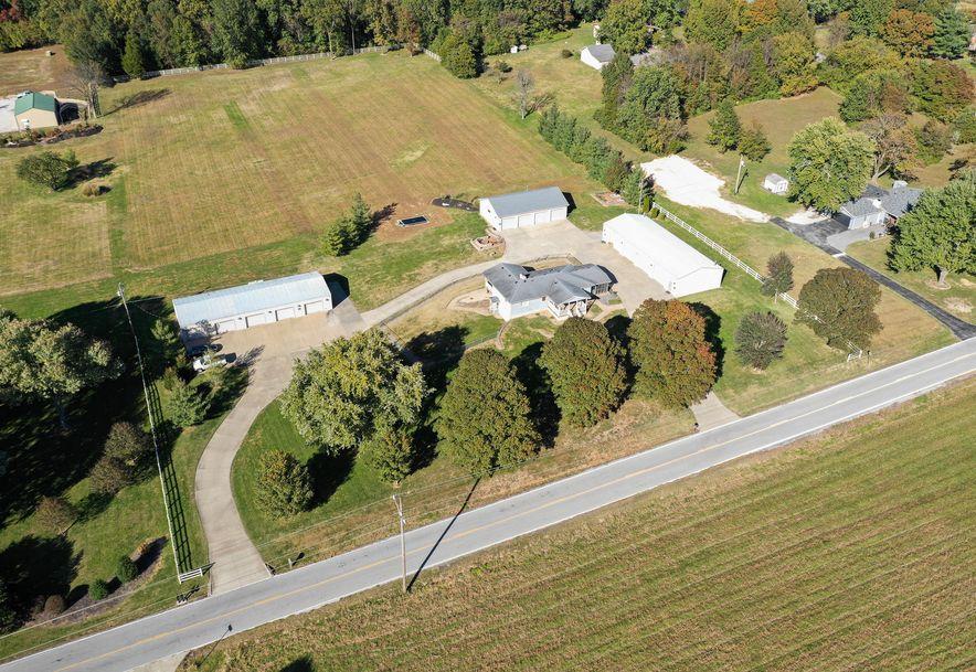 5725 East Farm Rd 170 Rogersville, MO 65742 - Photo 64