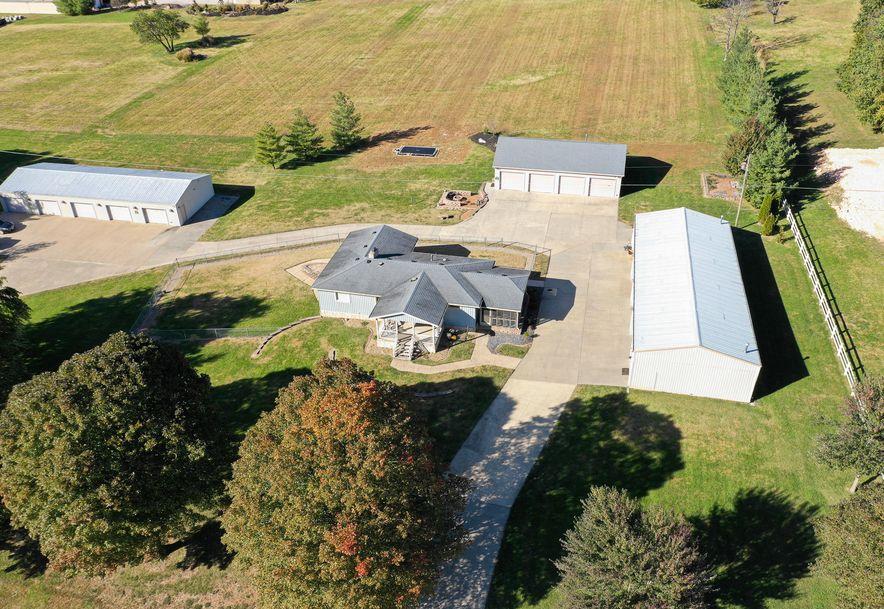 5725 East Farm Rd 170 Rogersville, MO 65742 - Photo 65