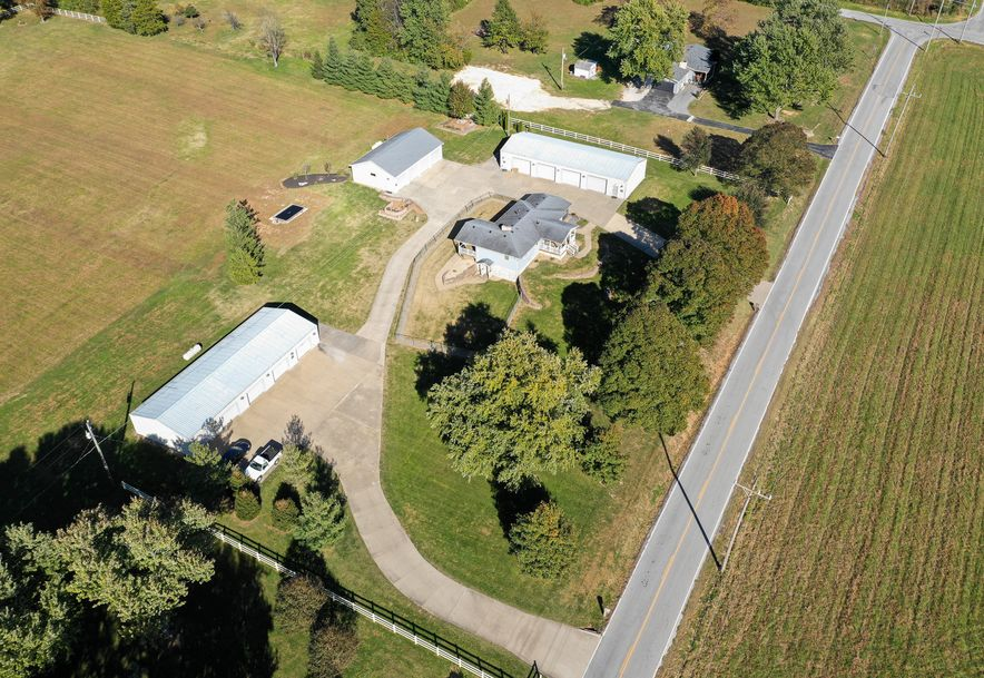 5725 East Farm Rd 170 Rogersville, MO 65742 - Photo 70