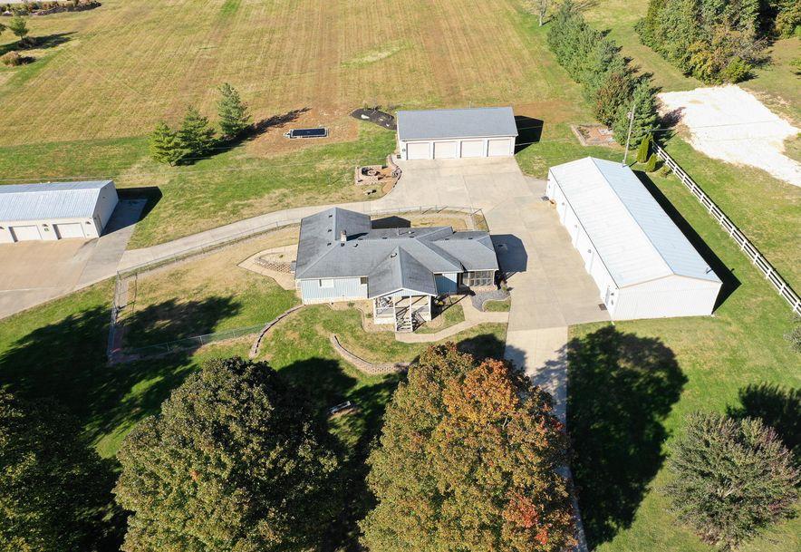5725 East Farm Rd 170 Rogersville, MO 65742 - Photo 71