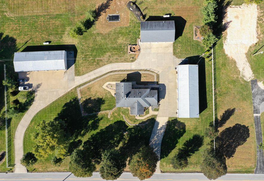 5725 East Farm Rd 170 Rogersville, MO 65742 - Photo 73
