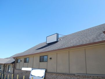 Photo of 2331 South Business Hwy 65