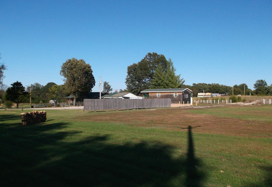 593 West Old Highway 65 Fair Grove, MO 65648 - Photo 13
