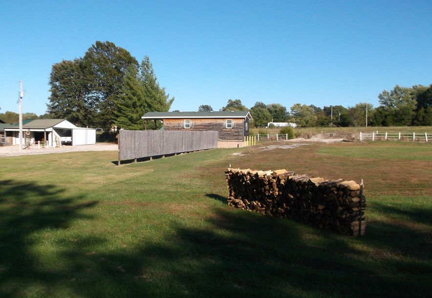 593 West Old Highway 65 Fair Grove, MO 65648 - Photo 18