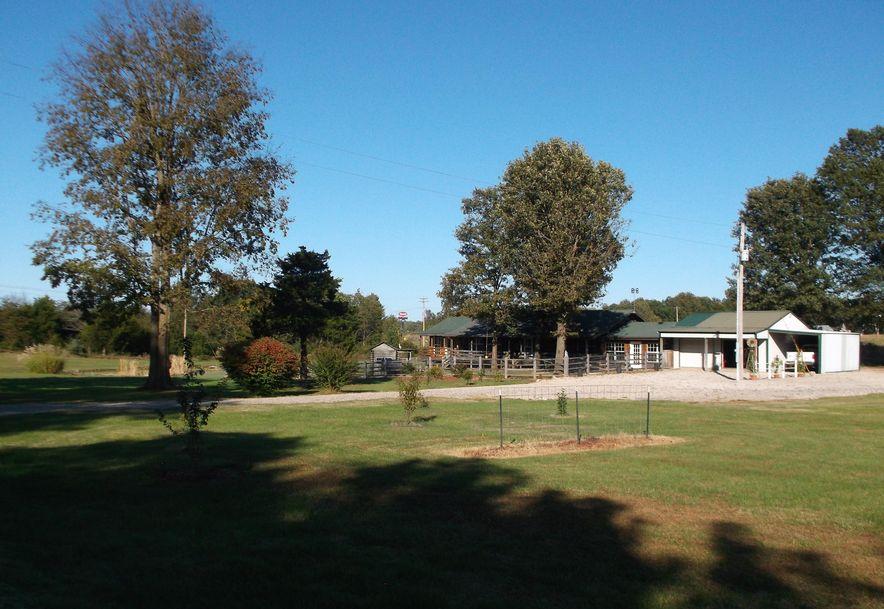 593 West Old Highway 65 Fair Grove, MO 65648 - Photo 24