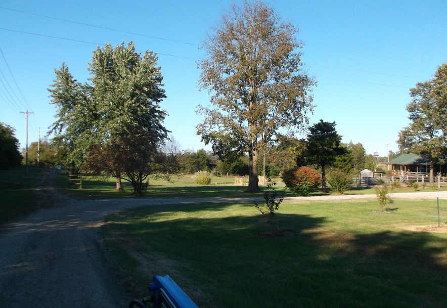 593 West Old Highway 65 Fair Grove, MO 65648 - Photo 25