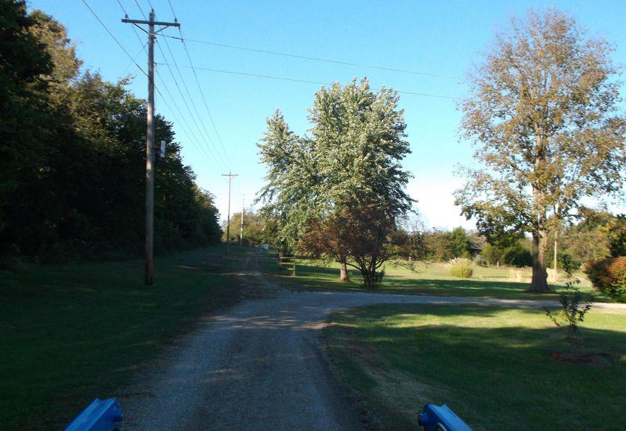 593 West Old Highway 65 Fair Grove, MO 65648 - Photo 26