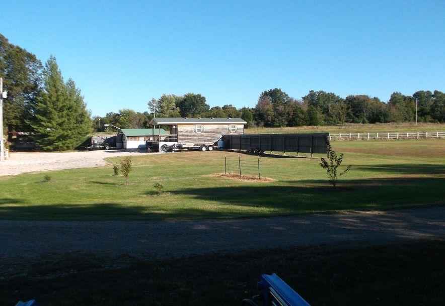 593 West Old Highway 65 Fair Grove, MO 65648 - Photo 29