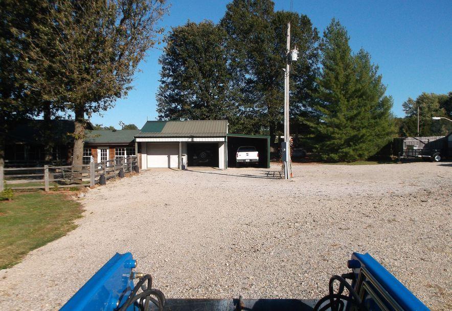 593 West Old Highway 65 Fair Grove, MO 65648 - Photo 36