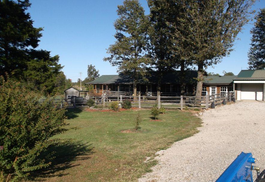 593 West Old Highway 65 Fair Grove, MO 65648 - Photo 37
