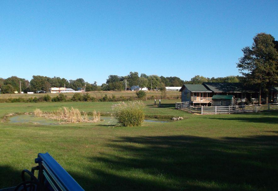 593 West Old Highway 65 Fair Grove, MO 65648 - Photo 51