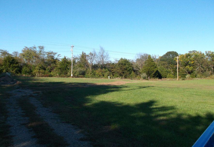 593 West Old Highway 65 Fair Grove, MO 65648 - Photo 57