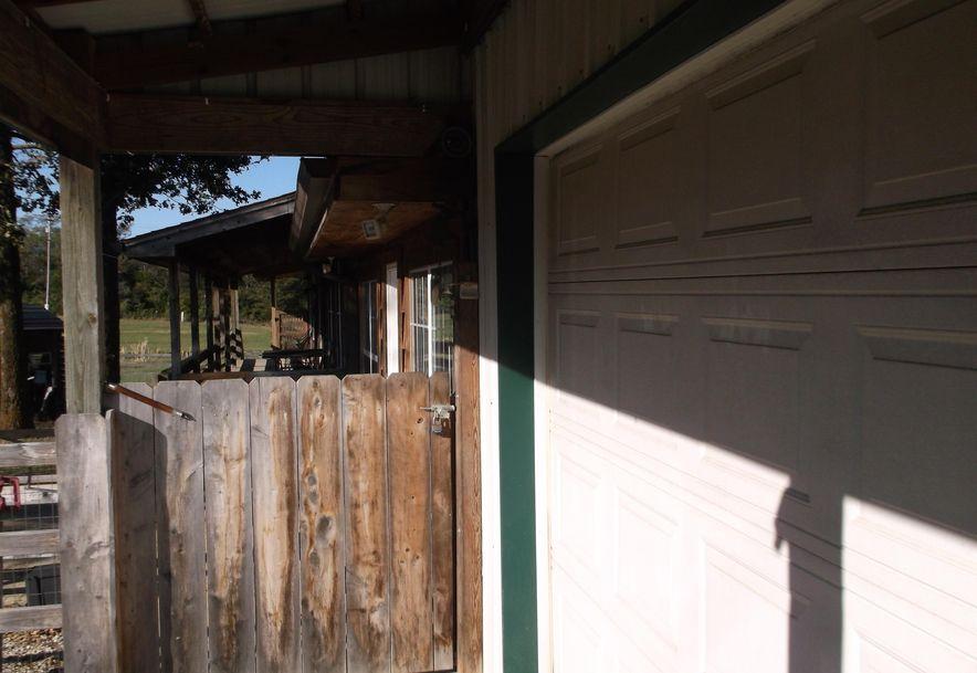 593 West Old Highway 65 Fair Grove, MO 65648 - Photo 80