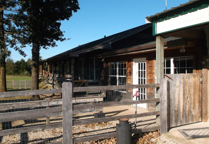 593 West Old Highway 65 Fair Grove, MO 65648 - Photo 85