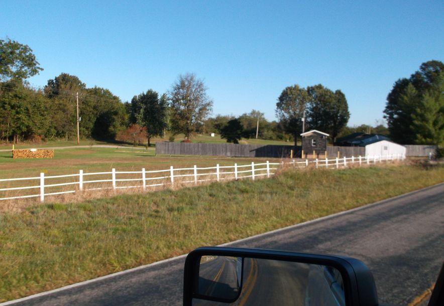 593 West Old Highway 65 Fair Grove, MO 65648 - Photo 91