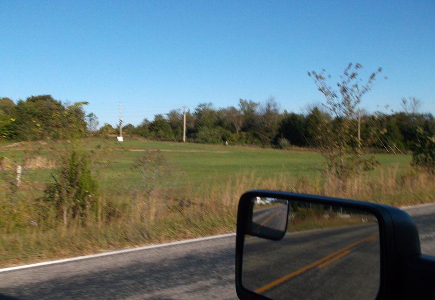 593 West Old Highway 65 Fair Grove, MO 65648 - Photo 92