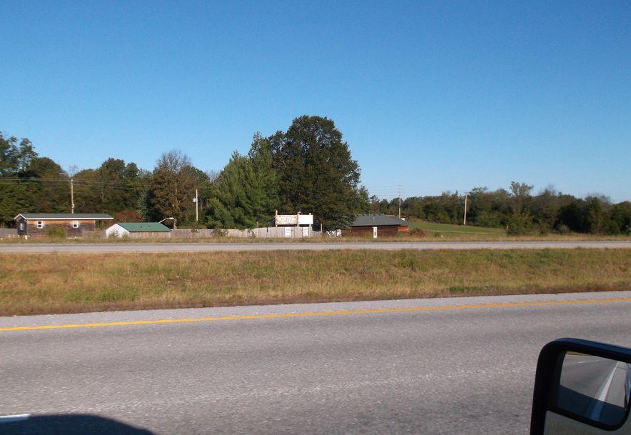 593 West Old Highway 65 Fair Grove, MO 65648 - Photo 98