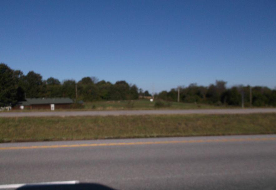 593 West Old Highway 65 Fair Grove, MO 65648 - Photo 102