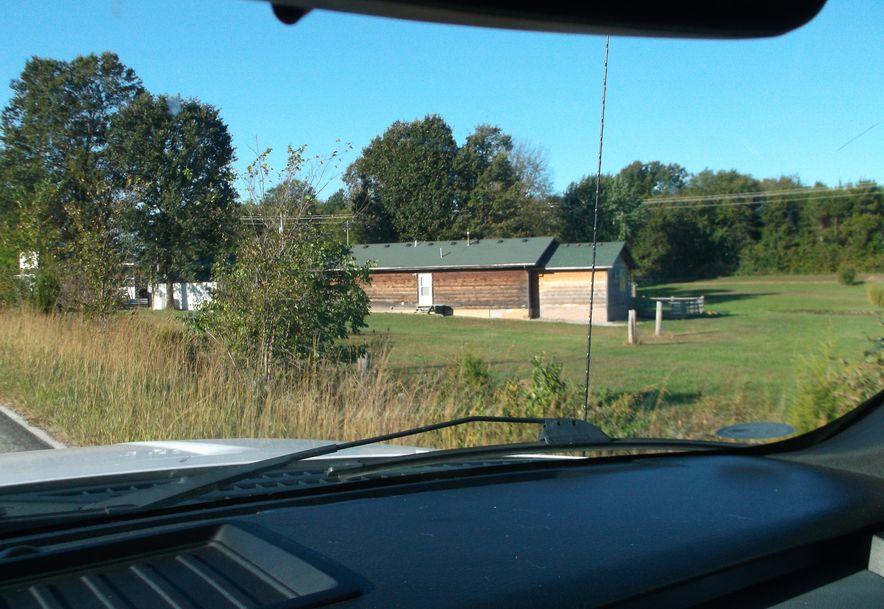 593 West Old Highway 65 Fair Grove, MO 65648 - Photo 104
