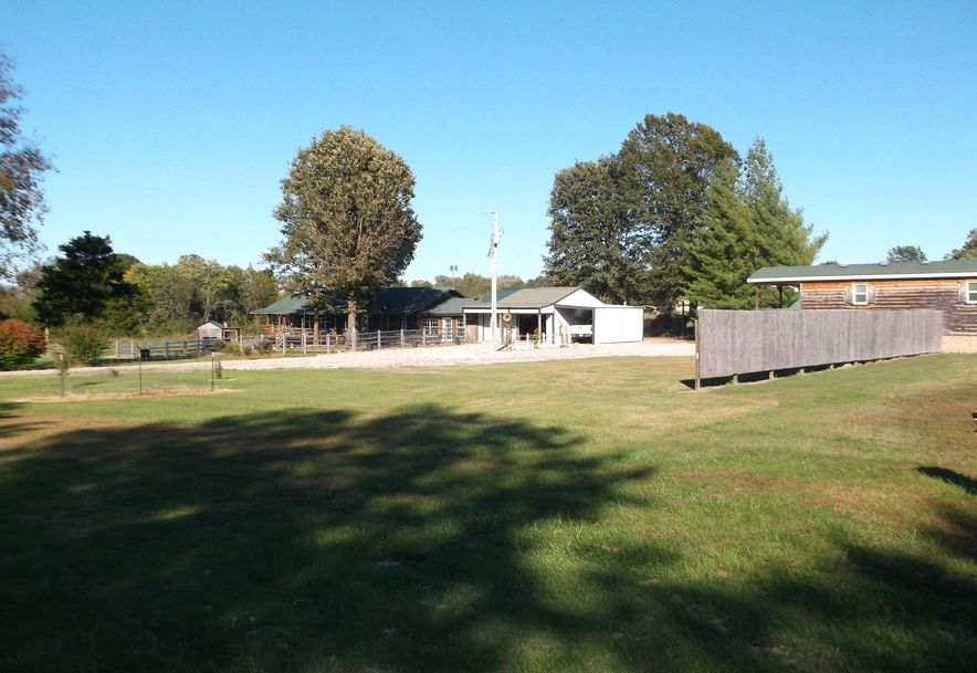 593 West Old Highway 65 Fair Grove, MO 65648 - Photo 17