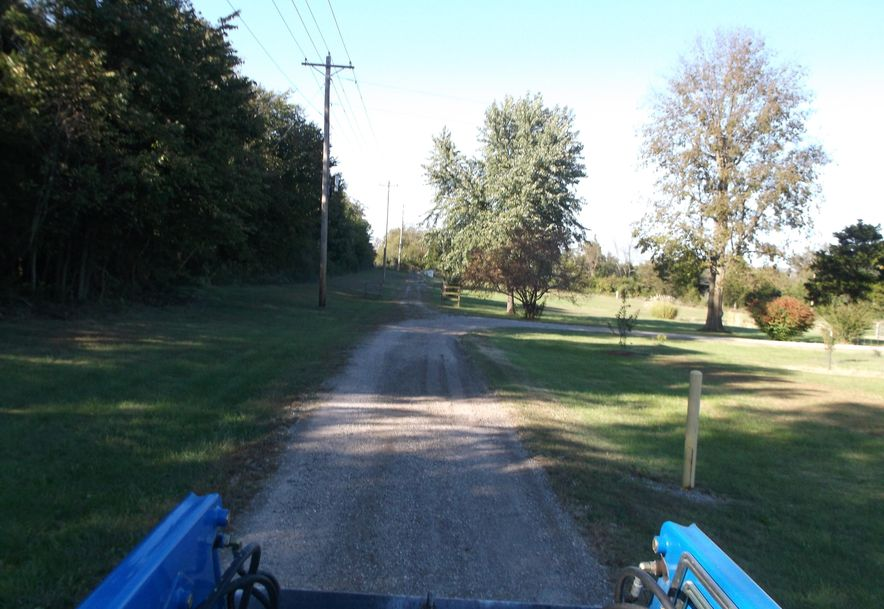 593 West Old Highway 65 Fair Grove, MO 65648 - Photo 20