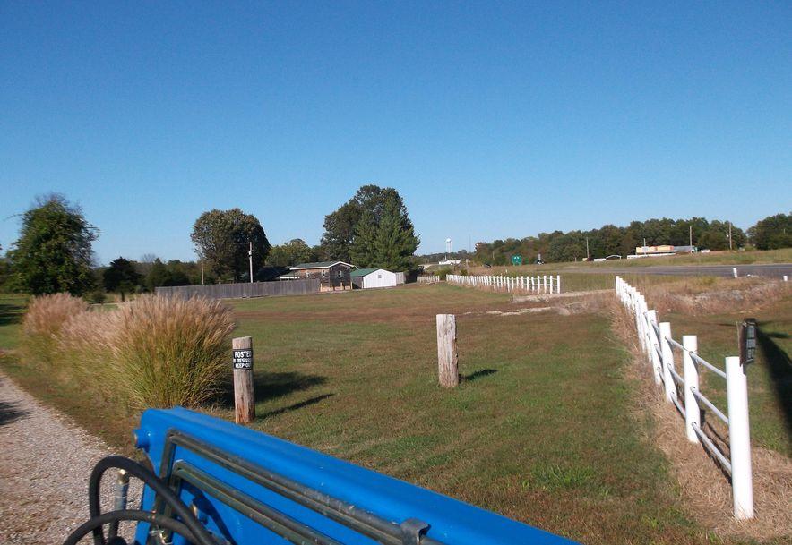 593 West Old Highway 65 Fair Grove, MO 65648 - Photo 3