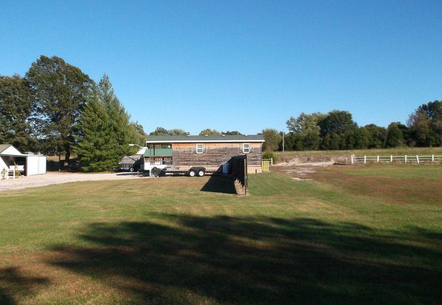 593 West Old Highway 65 Fair Grove, MO 65648 - Photo 21