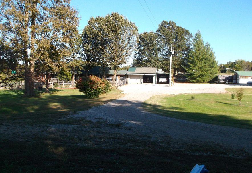 593 West Old Highway 65 Fair Grove, MO 65648 - Photo 30