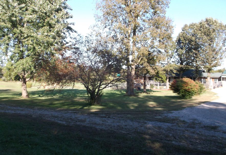593 West Old Highway 65 Fair Grove, MO 65648 - Photo 31