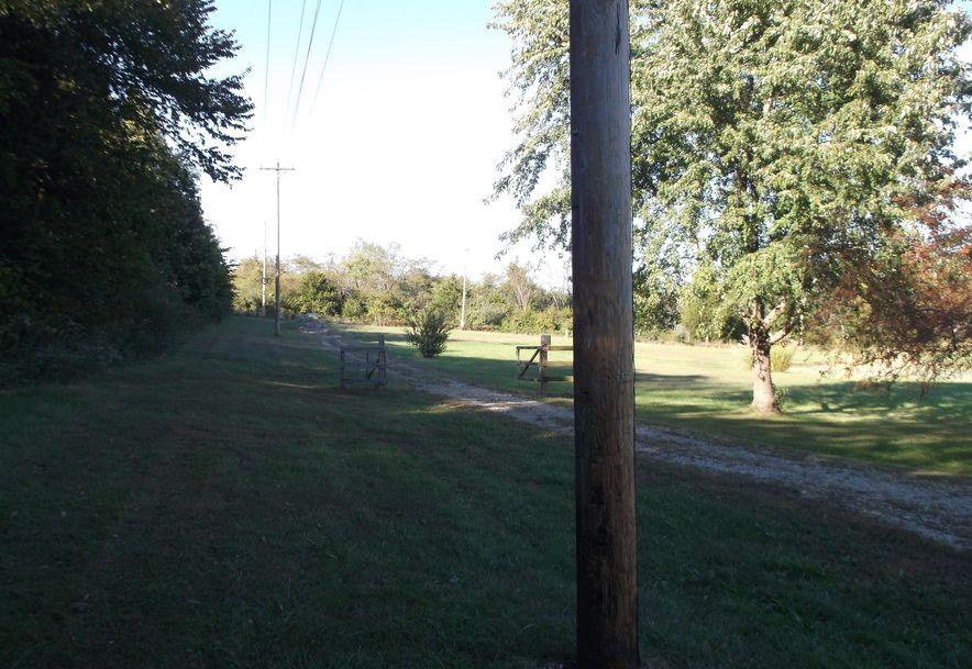 593 West Old Highway 65 Fair Grove, MO 65648 - Photo 32