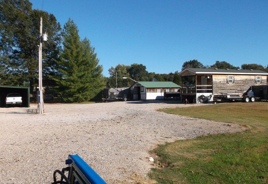 593 West Old Highway 65 Fair Grove, MO 65648 - Photo 35