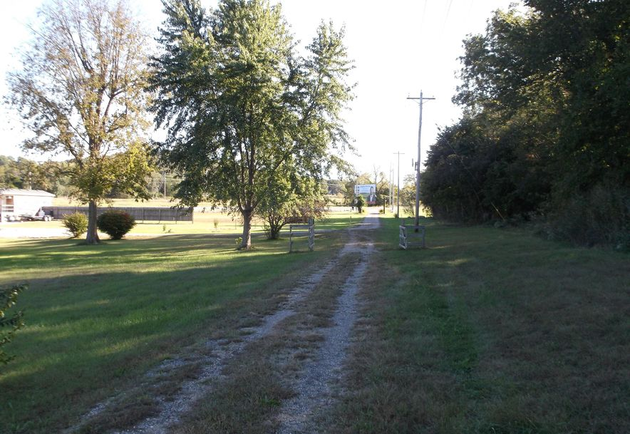 593 West Old Highway 65 Fair Grove, MO 65648 - Photo 52