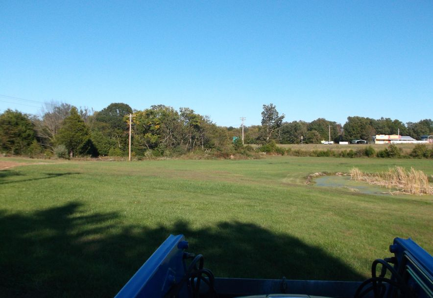 593 West Old Highway 65 Fair Grove, MO 65648 - Photo 56