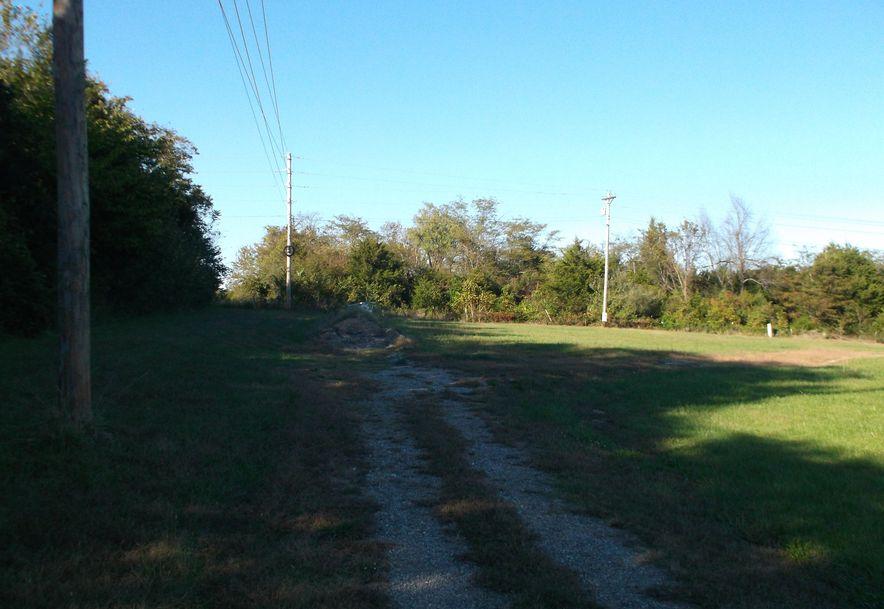 593 West Old Highway 65 Fair Grove, MO 65648 - Photo 58