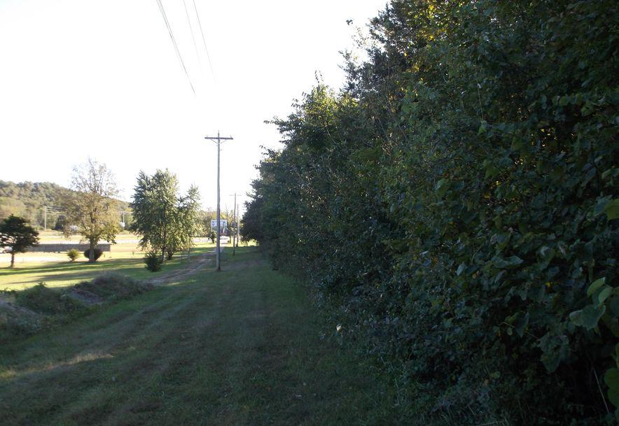 593 West Old Highway 65 Fair Grove, MO 65648 - Photo 63