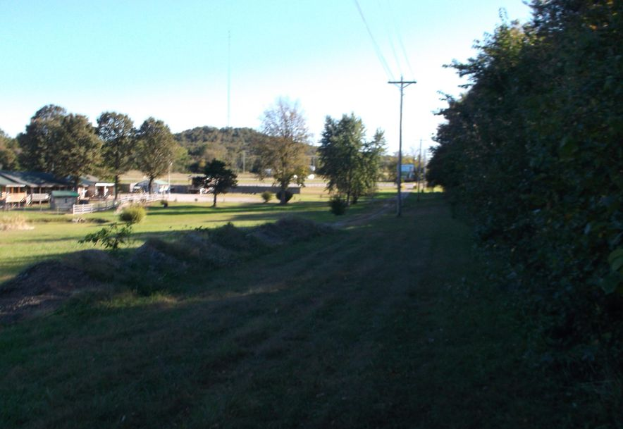 593 West Old Highway 65 Fair Grove, MO 65648 - Photo 70