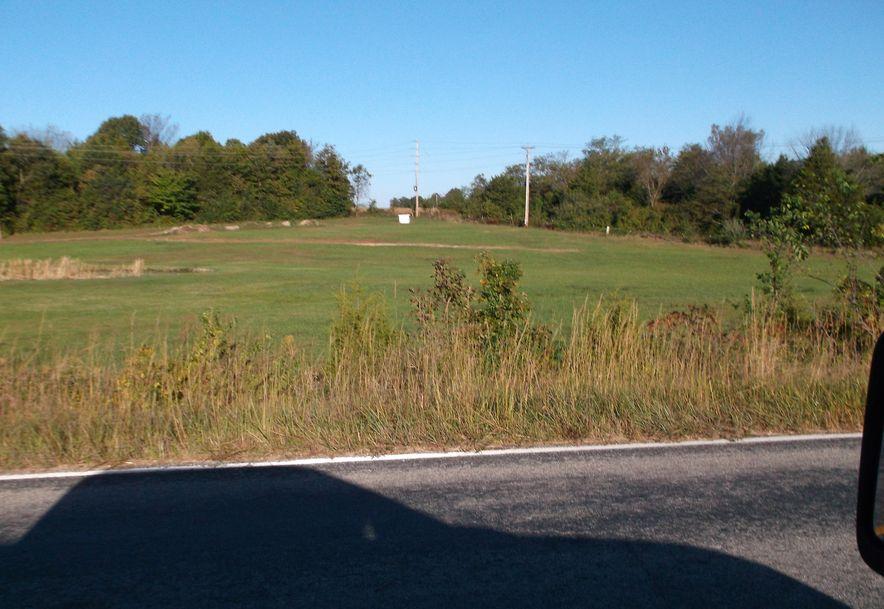 593 West Old Highway 65 Fair Grove, MO 65648 - Photo 96