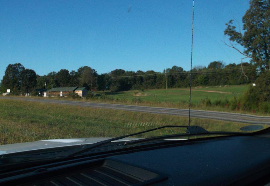 593 West Old Highway 65 Fair Grove, MO 65648 - Photo 97