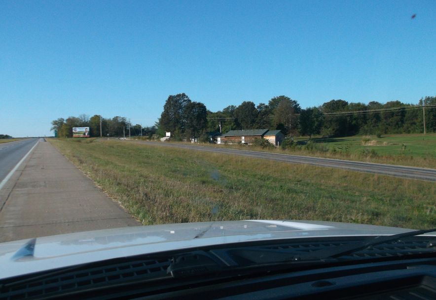 593 West Old Highway 65 Fair Grove, MO 65648 - Photo 99