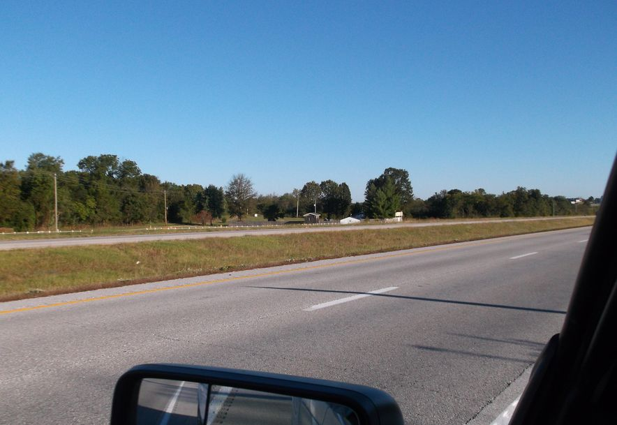 593 West Old Highway 65 Fair Grove, MO 65648 - Photo 100