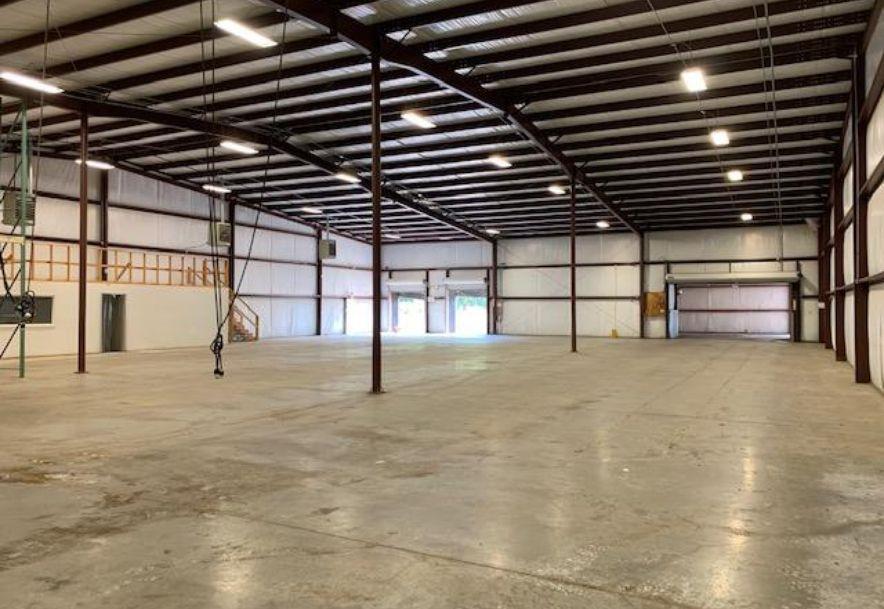 1206 Industrial Park Dr. Mt Vernon, MO 65712 - Photo 3