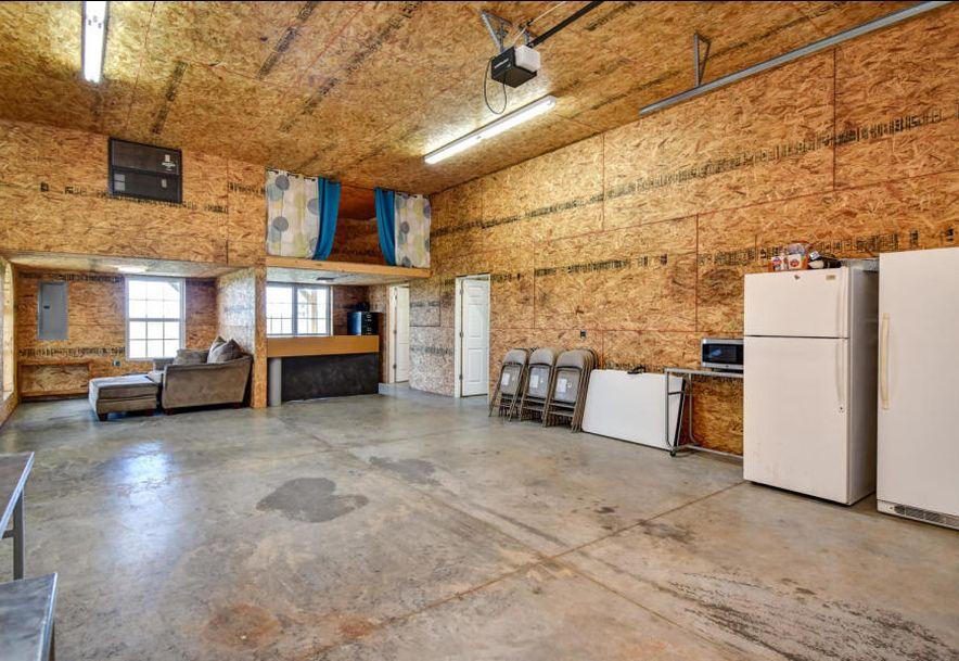 13778 Mo-39 Mt Vernon, MO 65712 - Photo 34