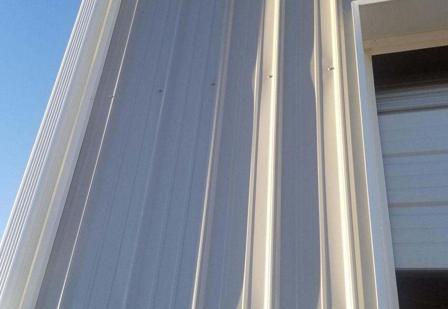 13778 Mo-39 Mt Vernon, MO 65712 - Photo 52