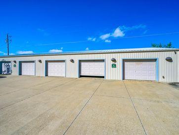 5725 East Farm Rd. 170 Rogersville, MO 65742 - Image 1