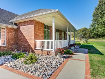 894 Golf Course Road Marshfield, MO 65706 - Image 1