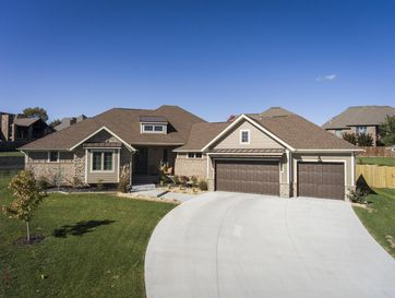 5903 South Audrey Court Springfield, MO 65804 - Image 1