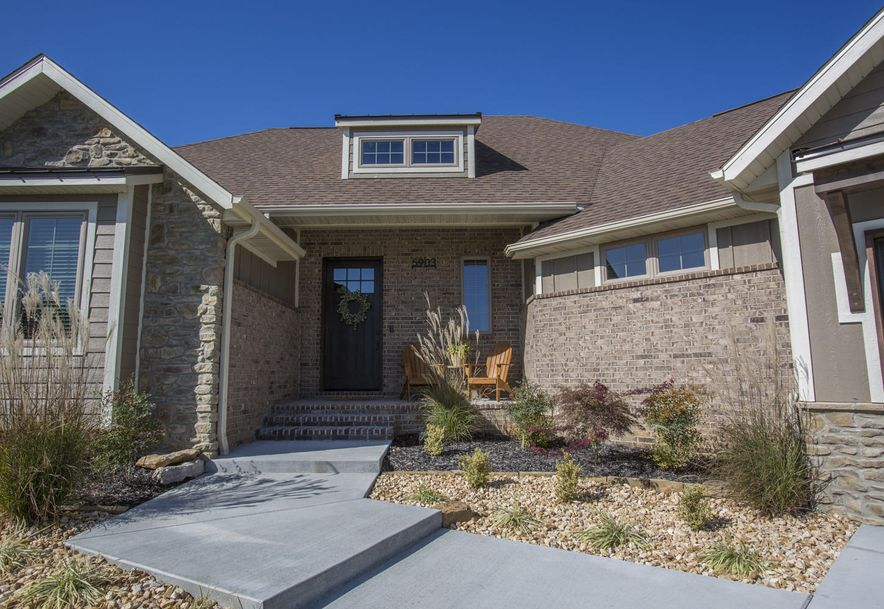 5903 South Audrey Court Springfield, MO 65804 - Photo 2