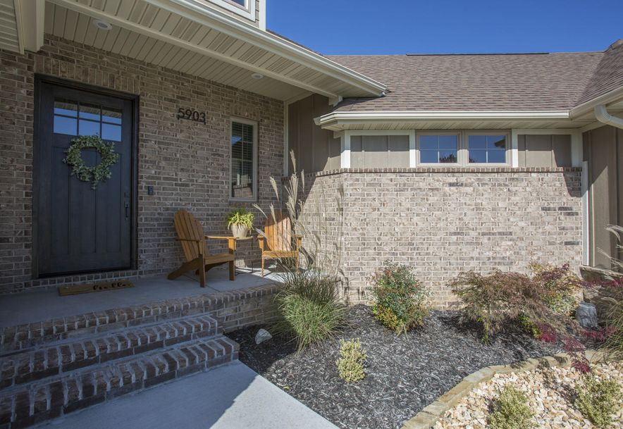 5903 South Audrey Court Springfield, MO 65804 - Photo 3