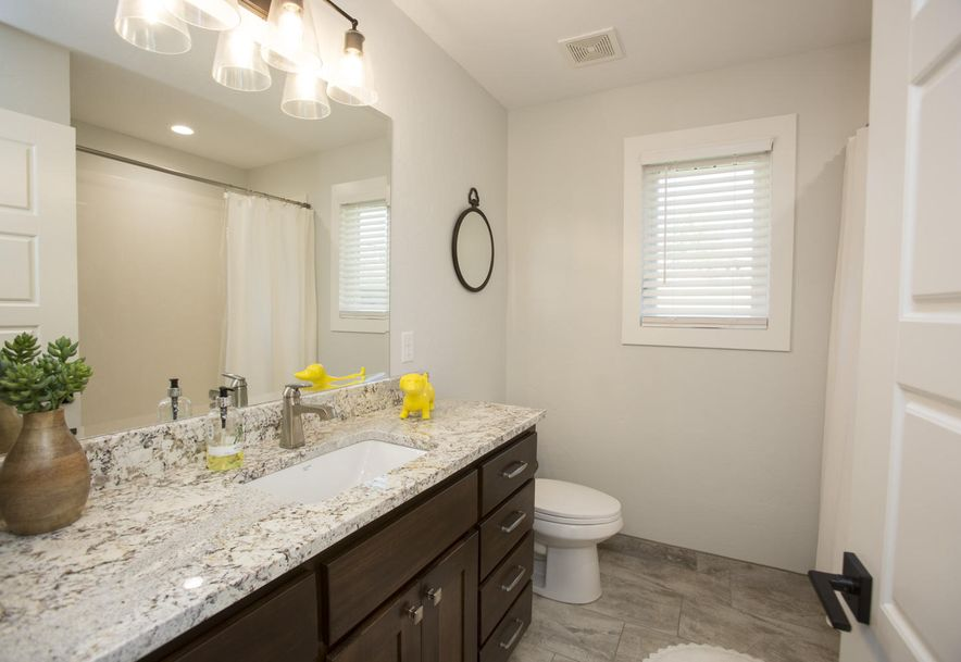 5903 South Audrey Court Springfield, MO 65804 - Photo 23