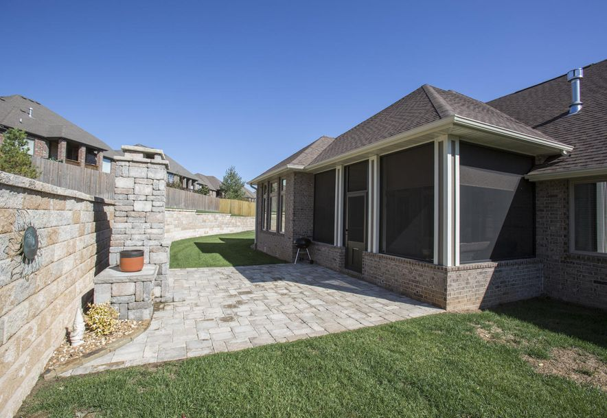 5903 South Audrey Court Springfield, MO 65804 - Photo 37